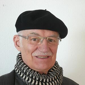 Offermann web 300 (1)
