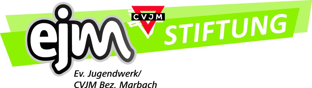 ejm_Stiftung Logo CMYK
