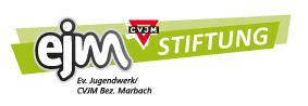Stiftung Ev. Jugendwerk/CVJM Bezirk Marbach