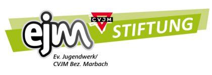Logo slider